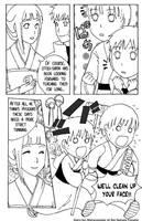 Handling 2 LIttle Devils pg.3 by charu-san