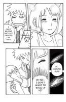 COLAD pg 7 by charu-san