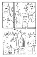 COLAD pg 9 by charu-san