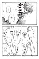 COLAD pg 10 by charu-san