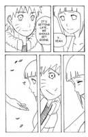 COLAD pg 14 by charu-san