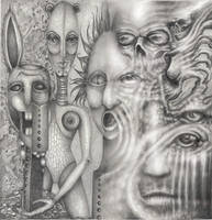 Spirit Voices by needtobleed