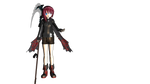 MMD - Come with Me by Deceitful96