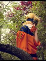 hide and seek by berylrion
