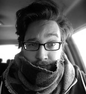 SteffenBrand's Profile Picture