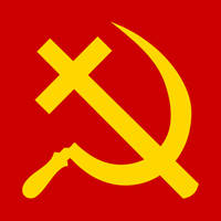 Christian Communism by DailyAtheist