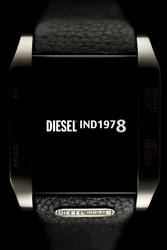 Diesel 1978 light test 8 by dpiction