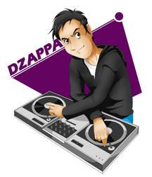 2011 ID by DJ-BLU3Z