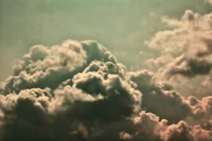 Sky Stock 2 by mindym306