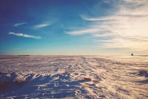 Wintertime stock by mindym306