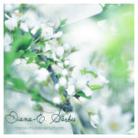 Can't get away by DianaES