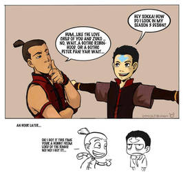 Aang100_31 by DoodleBuggy