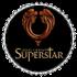 Jesus Christ Superstar Stamp by Avi-the-Avenger