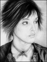 Twilight..Alice.. by darkangels280