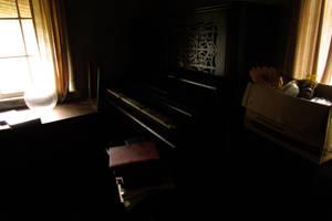Nocturne Op.72 No.1 by TheJadedTraveler