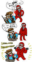 best_tf2_comic.png by fuzzyrobot