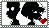 Fillmore Stamp by carrehz