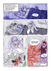 Awdml - Part 01 - Page 17 by Seattle2064