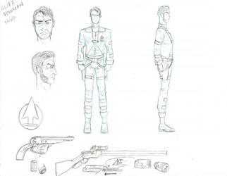 Cliff Donovan_Concept art by Treelub
