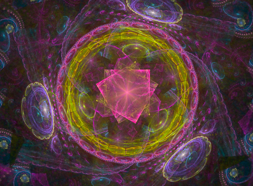 796fe9928a27 lalala get your fully groovy on fractal by TanithLipsky on DeviantArt