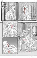 Sherlock Comic Page 14 by semie