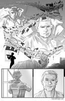Sherlock Comic Page 16 by semie