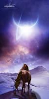 comm. Ashur by abrians-abrians