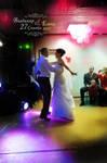 wedding dance by Marsulu
