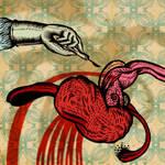 intervencion sobre organismo by Atanasio