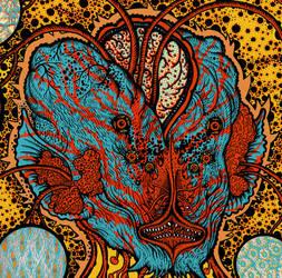 Melange Detalle by Atanasio