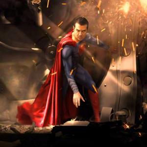 Kryptoniano's Profile Picture