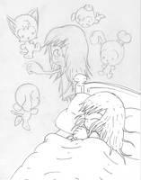 Sweet Dreams by Blitzkrieg1701