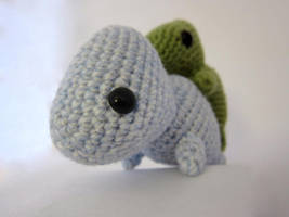 Chameleon 02 by nsdragons