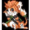 COM- Pixel for Aicaracalatia by FluffleBear
