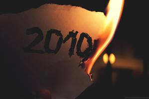 2011 by xribly