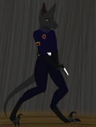 Unnamed Jekky by BlackShadow6202