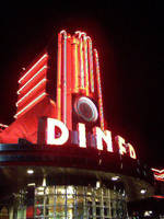 The Eveready Diner by funygirl38