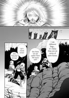 2Masters: vol2 187 by mayshing