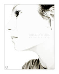 angelic by Colourfool