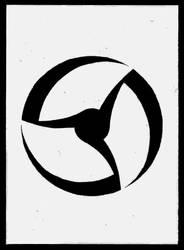 Spinning Blade by psyjedi