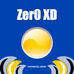 Zer0 XD - Original Brightness by zer0-fx