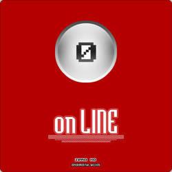onLINE by zer0-fx