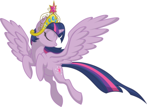 twilightartful's Profile Picture