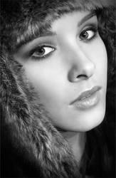 Russian beauty SW by MReiser