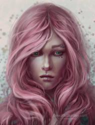 Xiar by JenniferHealy