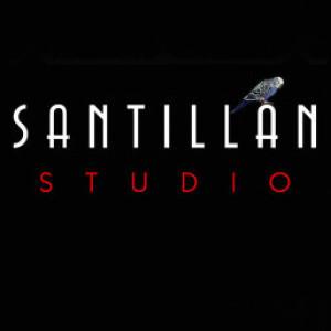 SantillanStudio's Profile Picture