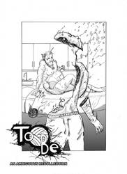 TB- Chapter 27 by Mister-23