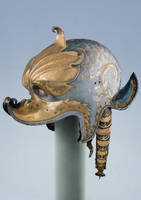 Kolman Helmschmid by tanhuitian