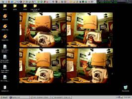 fox0r desktop - 061606 by fox0r