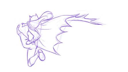 sketch   9-22 by taffygiraffe